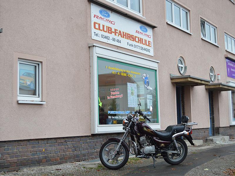 club-fahrschule-leipzig-gmbh-bad-duerrenberg