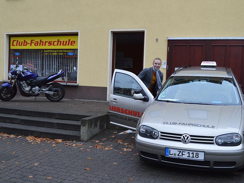 club-fahrschule-leipzig-gmbh-merseburg
